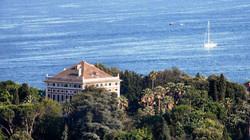 villa durazzo1