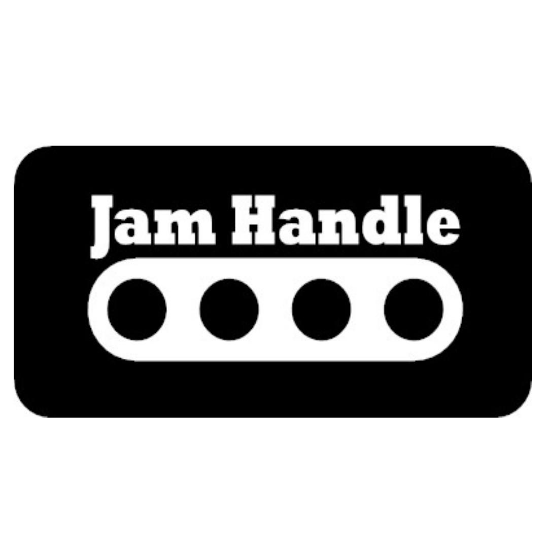 www.jamhandle.com