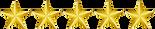 pngfind.com-golden-star-png-2536268.png