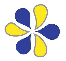 Logo icon white.png