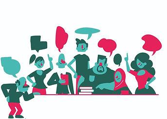 banners-cafe-website_conference_modifié_