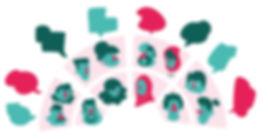banners-cafe-website_assemblee_modifié_m