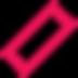 Ma%2520publication-16_edited_edited.png