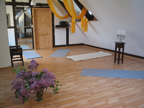 whg4-yogamatten.jpg