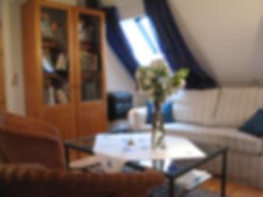 Whg3_Wohnzimmer.jpg
