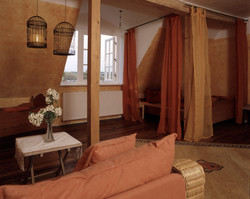 schlafraum-oriental-kemenate.jpg