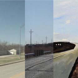 002 Kansas Tripartite View_oil_streetview_photograph_2012