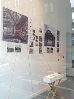 003 The Briggait_Installation_2012