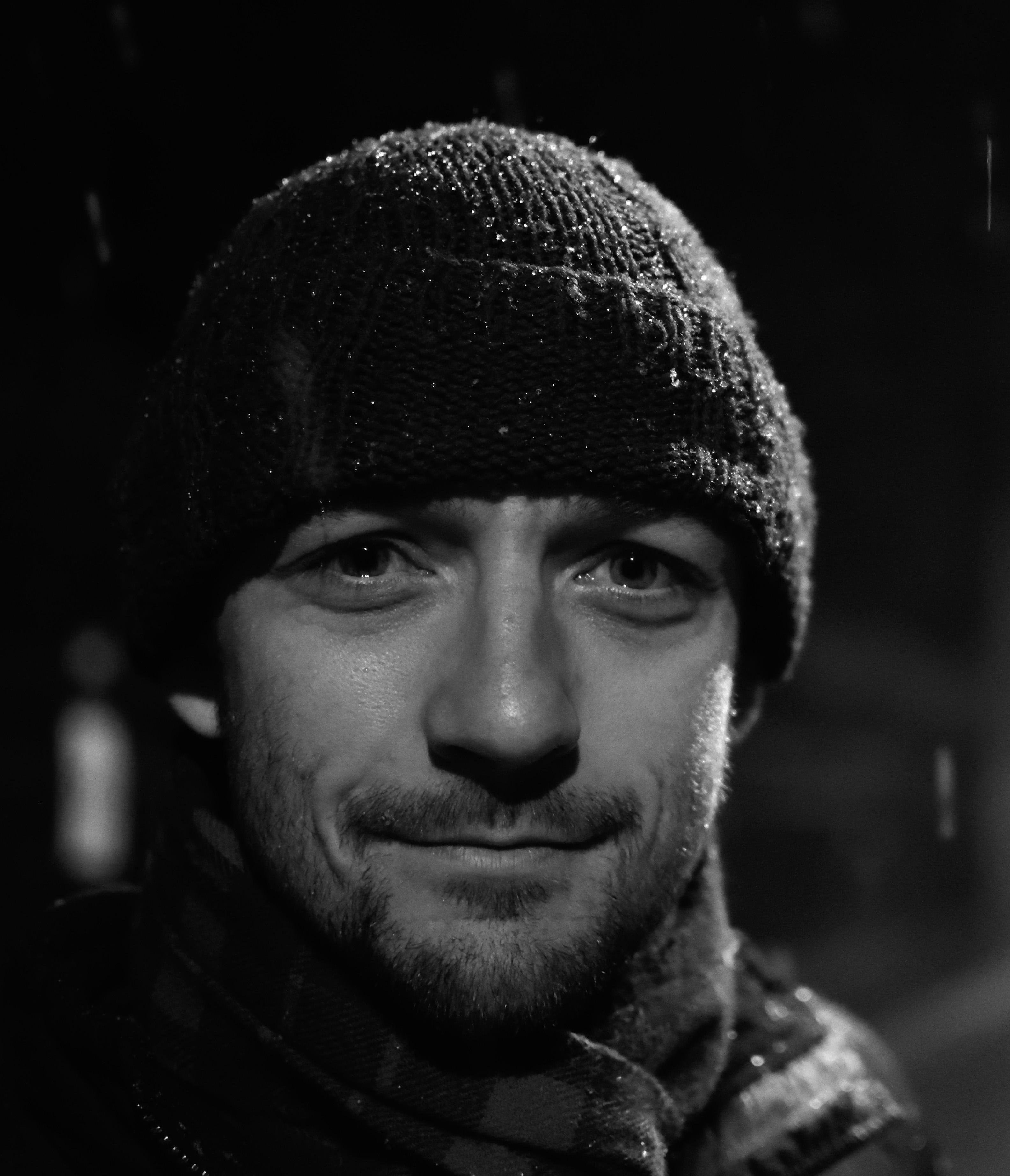 GL_Profile Image