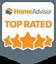 Top rated Electrician San Luis Obispo