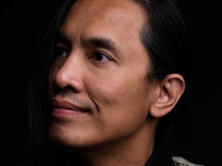 Writer vs. Writer Interview: Bryan Thao Worra
