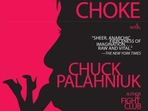 Choke: Detailed book analysis