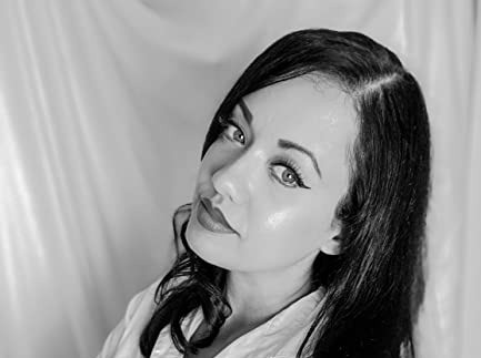 Writer vs. Writer Interview: Victoria Avalor