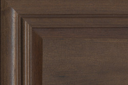 BlackWalnutTraditional_Cabinets_Web