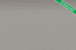 MAY_Flint_VinylSiding_Web-955x636_V2