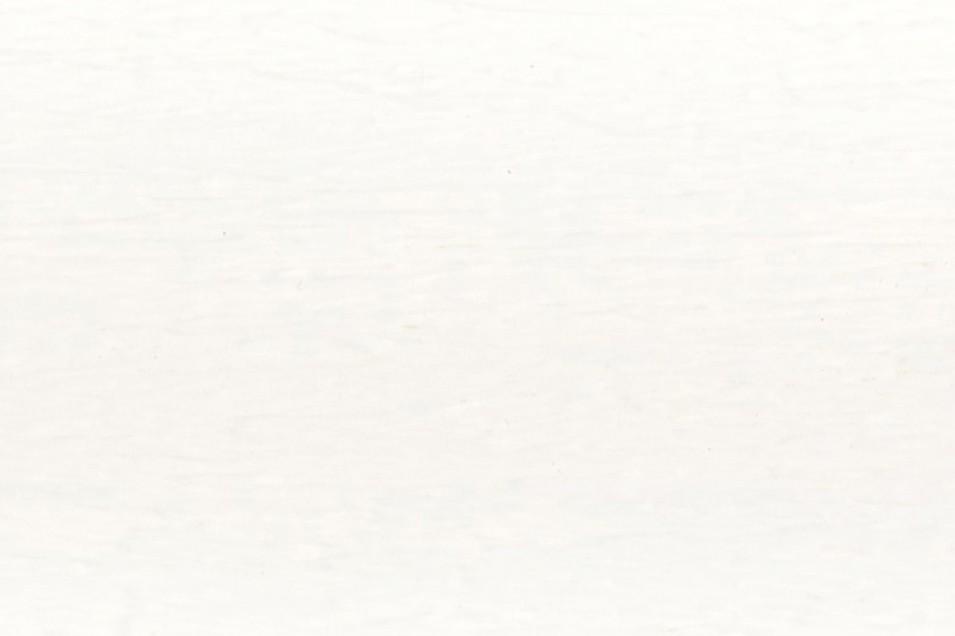 Ind_White_VinylSiding_Web-955x636-955x636