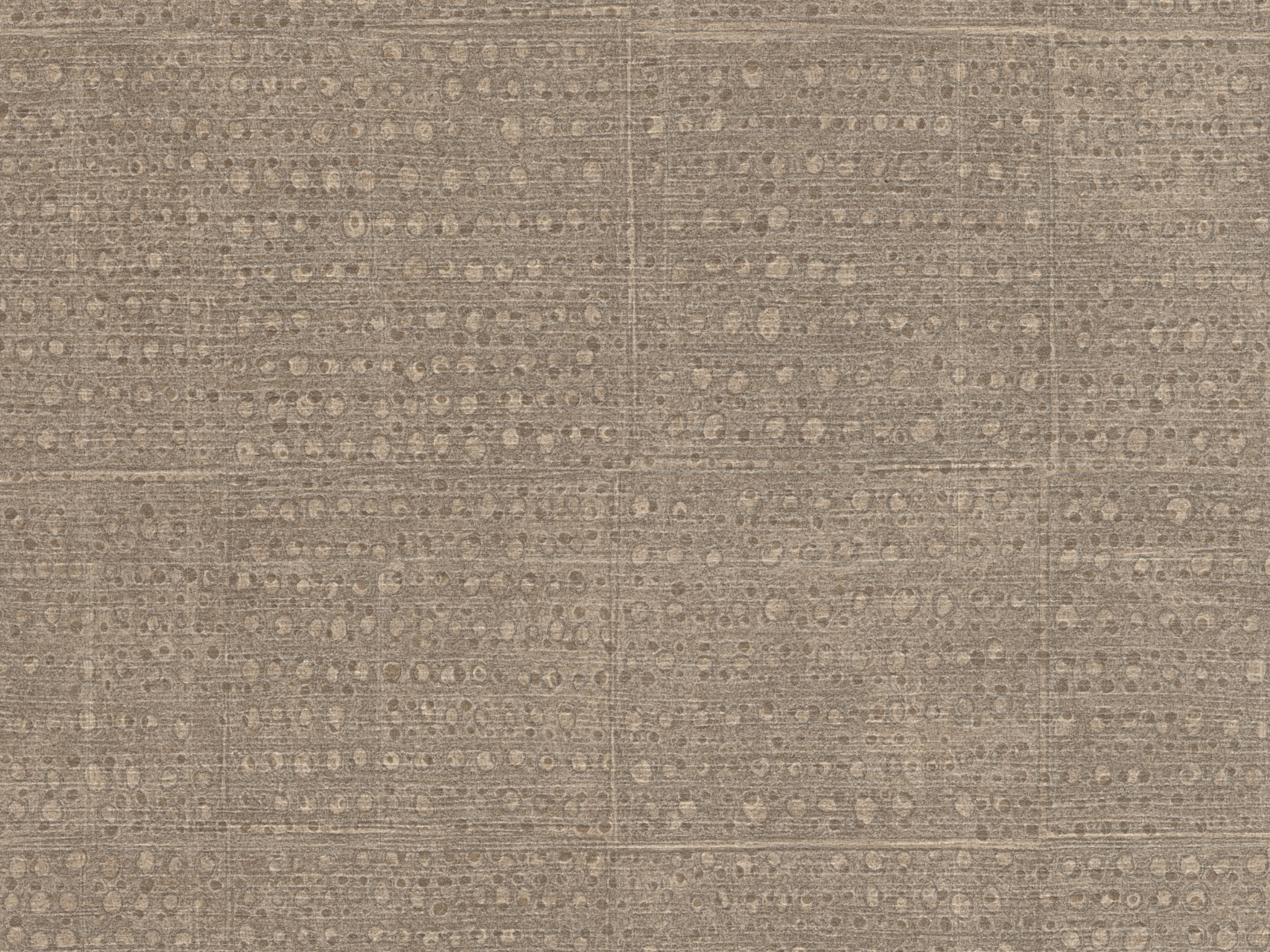 MAY_Decor_Accent-LaredoKhaki-6