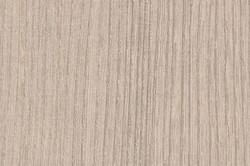 WhiteElm_Cabinets_Retina-955x636