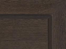MAY_Decor_Cabinets-MidnightStar