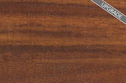 Acacia_Laminate_Flooring_web