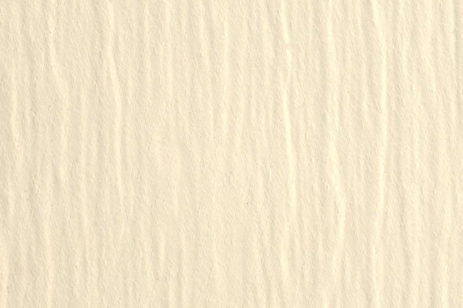 Ind_Silk_VinylSiding_Web-955x636-955x636
