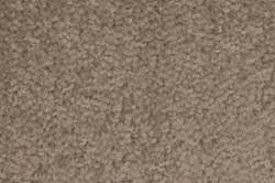Ind_Etching700_Carpet_Web-955x636-955x636