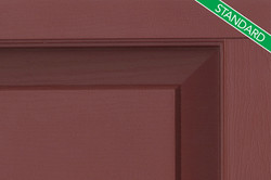 MAY_Red_Shutters_Web-955x636_v2