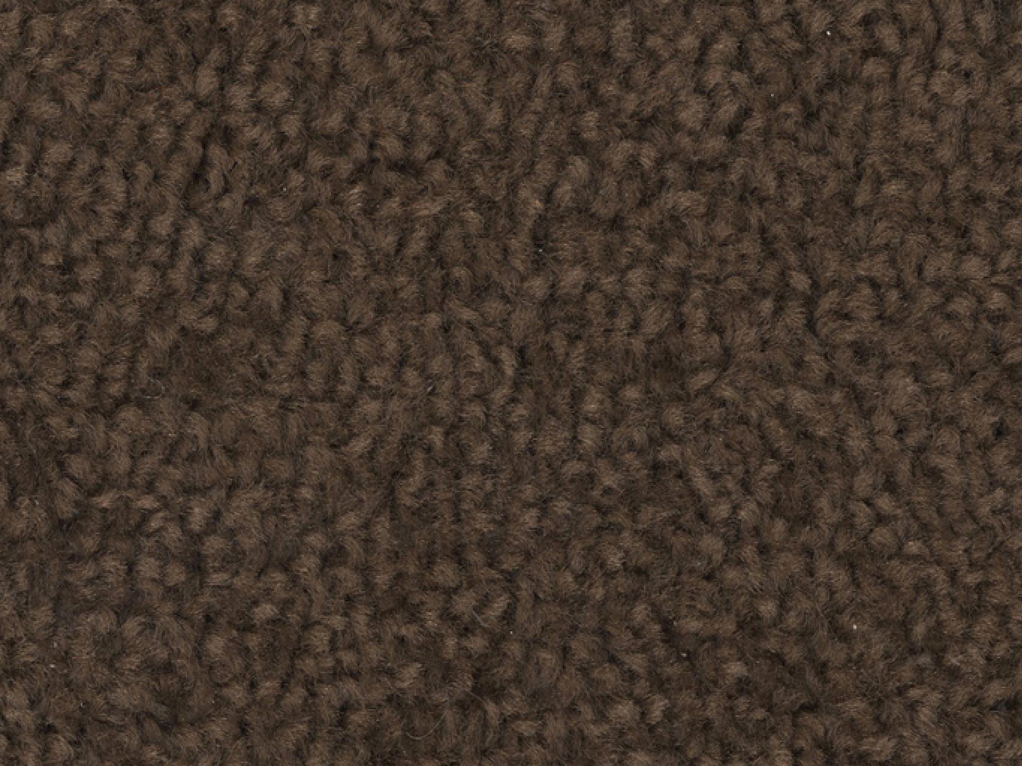 MAY_Decor_Carpet_MountainRidge