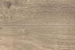 TexasOak_Vinyl_Flooring_web