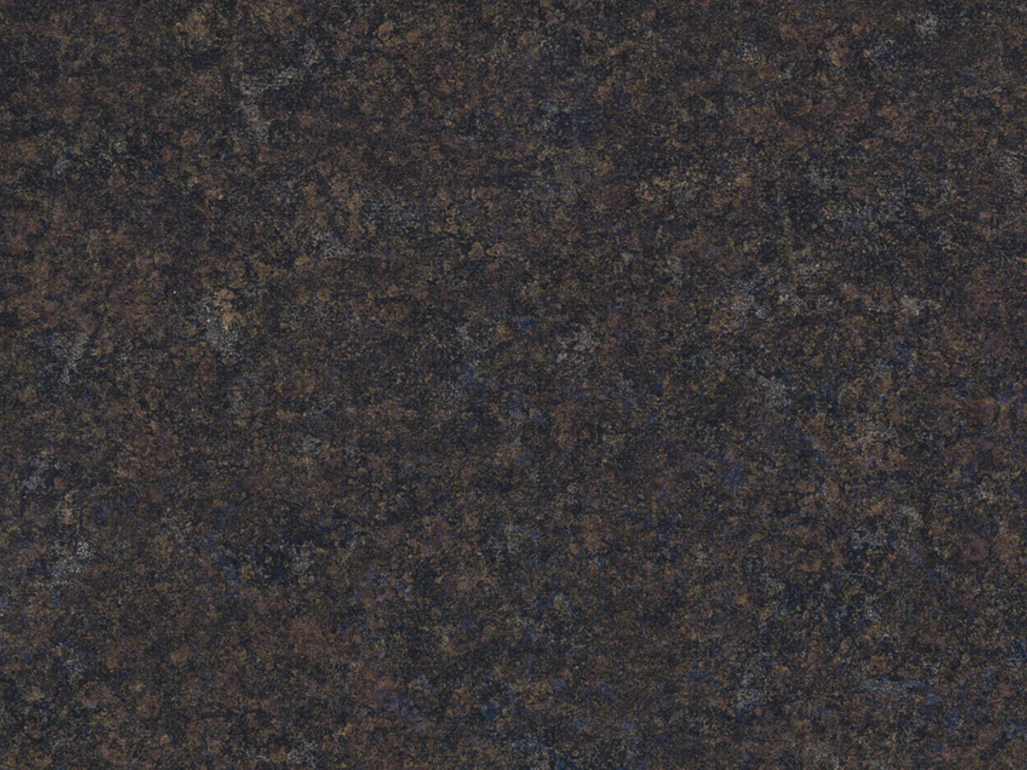 MAY_Decor_Countertops-MineralJet