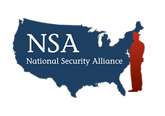 security, security guard, active shooter training, background investigations, security surveillance camera, charleston, columbus, pittsburgh, west virginia, ohio