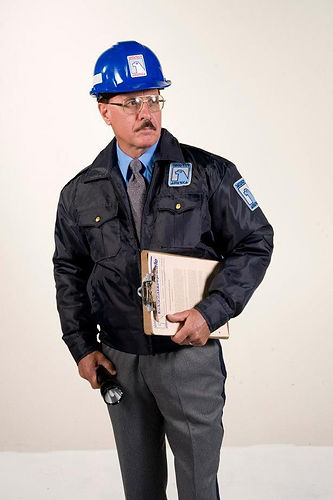 Pittsburgh, security, guard, officer, 15219, 15212, 15222,
