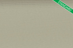 MAY_Olive_VinylSiding_Web-955x636_V2