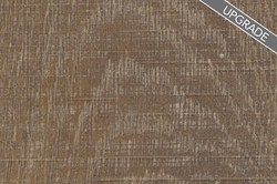 X-GrainKhaki_Laminate_Flooring_web