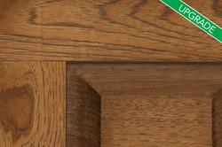 Rut_GreensboroOakRaisedPanel-UP_Cabinets_Web-955x636