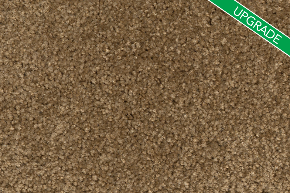 Rut_HoneyWheat-UP_Carpet_Web-955x636