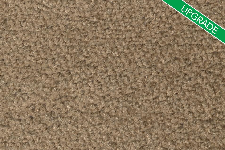 Pueblo701_Carpet_Web