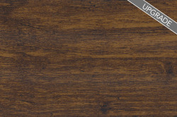 RuggedKhaki_Laminate_Flooring_web