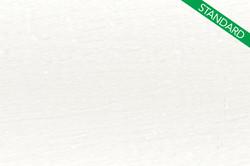 MAY_White_VinylSiding_Web-955x636_V2