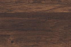 ChaletOak_Vinyl_Flooring_web