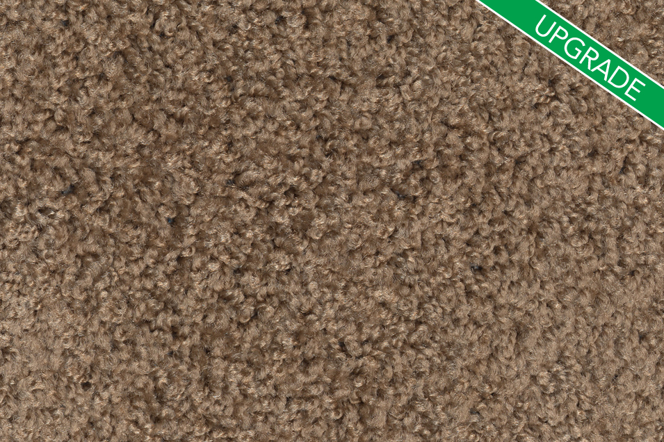 Rut_Gingersnap-UP_Carpet_Web-955x636