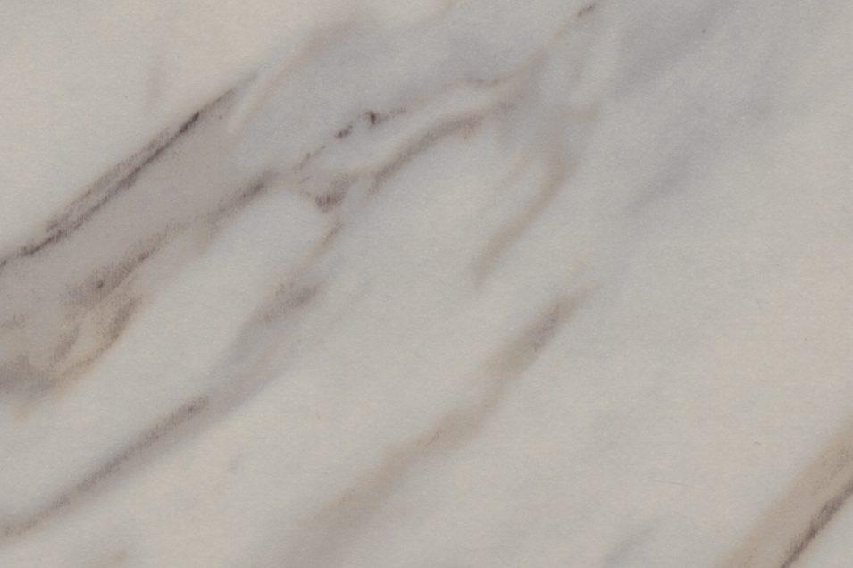CalcuttaMarble_Countertops_Retina-955x636
