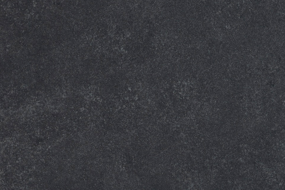 OiledSoapstone_Countertops_Web