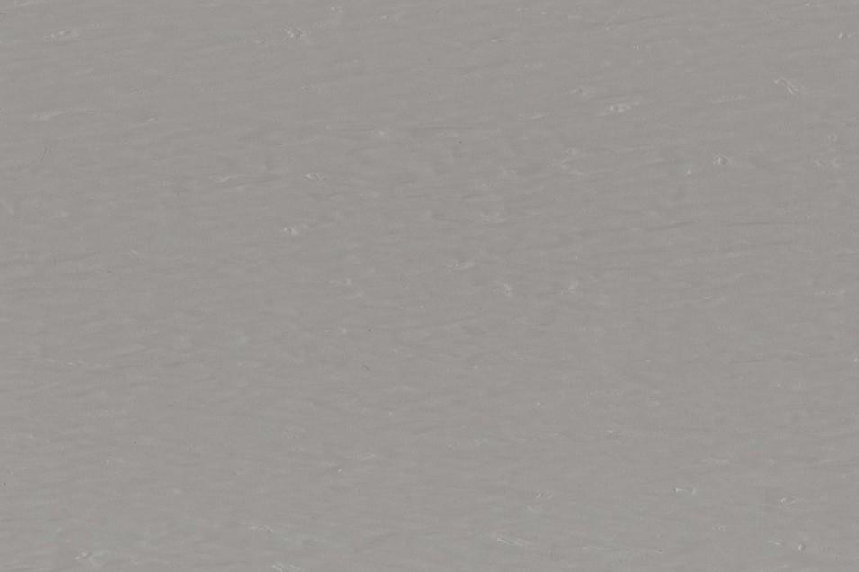 Ind_FlinGray_VinylSiding_Web-955x636-955x636