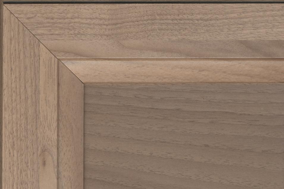 BohoWindsorStyle_Cabinets_Web