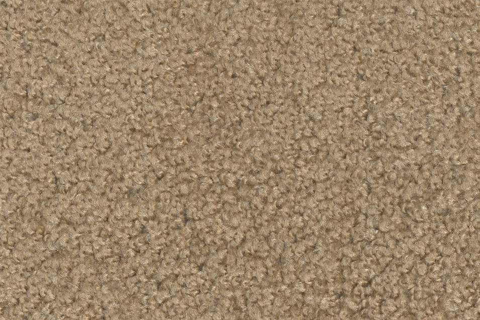 Rut_BasketWeave_Carpet_Web-955x636