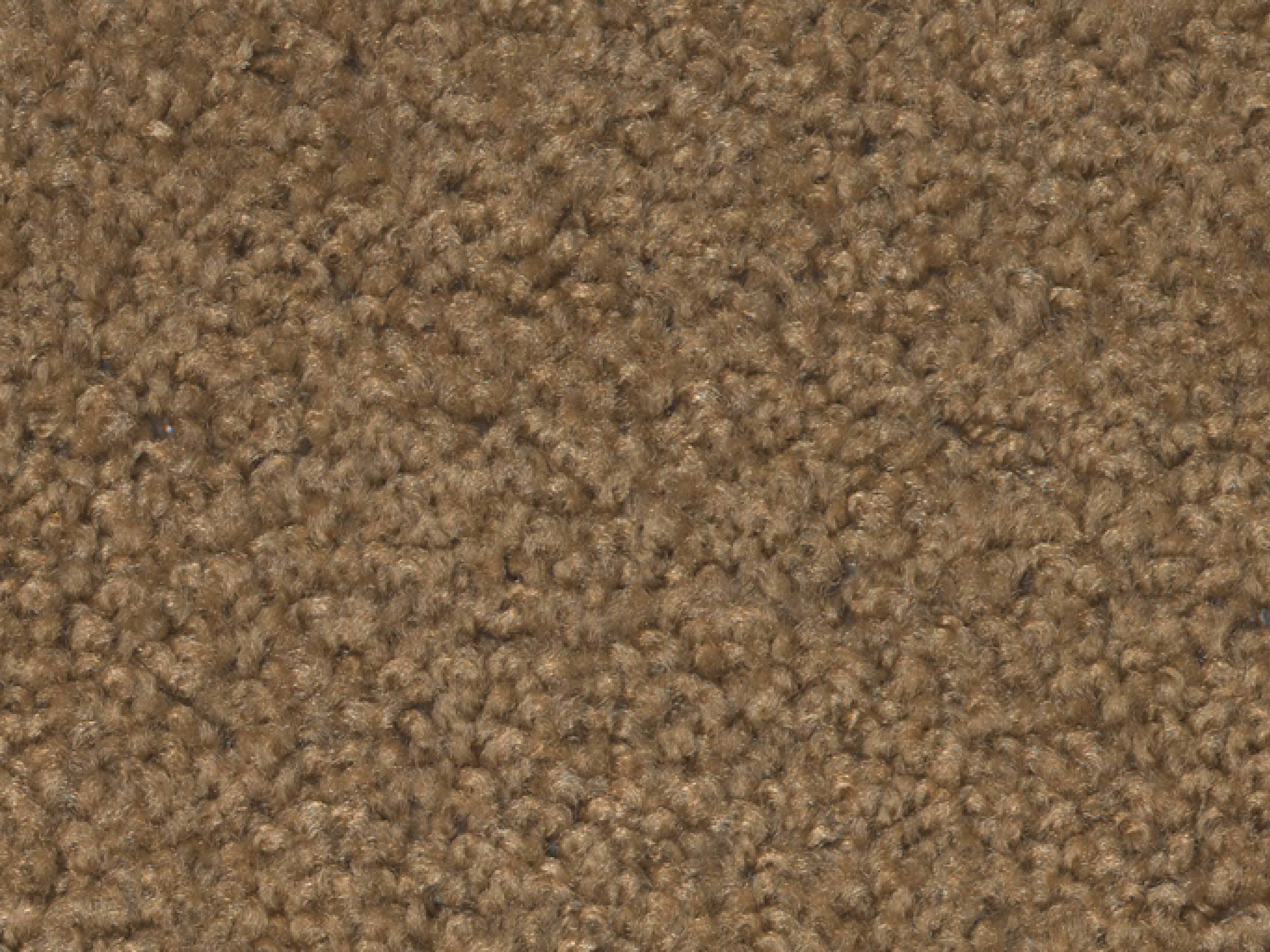 MAY_Decor_Carpet_Suede