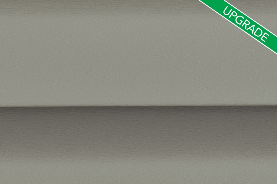 Ind_Thistle-UP_VinylSiding_Web-955x636-955x636