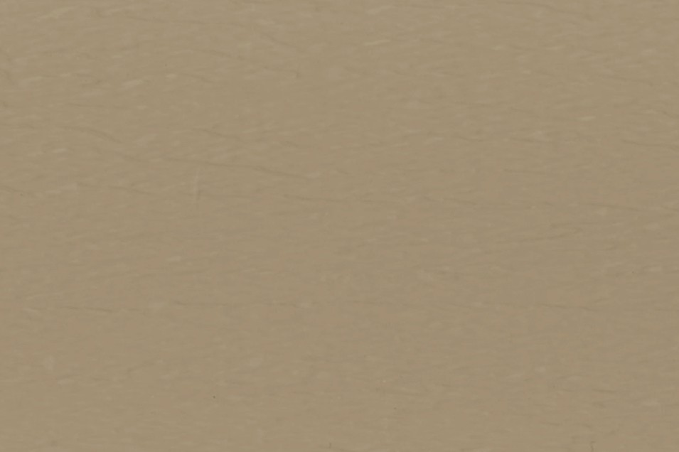 Ind_Clay_VinylSiding_Web-955x636-955x636