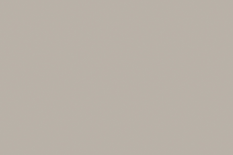 Rut_LondonFog_Paint_Web-955x636